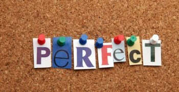 Pinterest Perfect