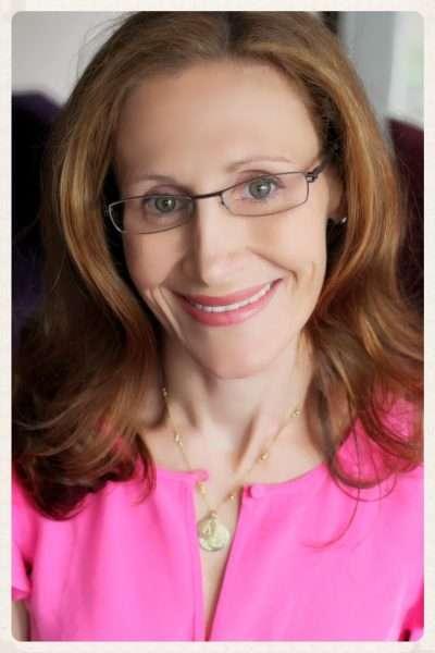 Carly Snyder MD