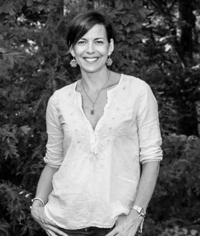 Dr. Jennifer Messina