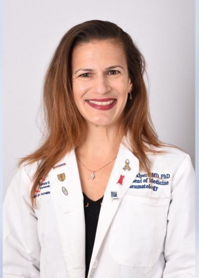 Deborah Alpert, MD
