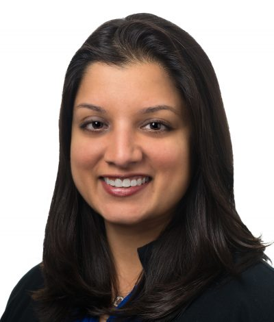 Shikha Jain, MD, Hematology Oncology