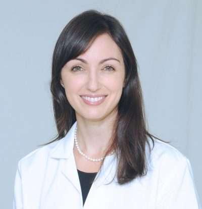 Dr Keren Baron