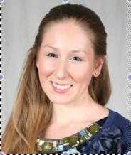 Parkinson's Specialist Jori Fleisher