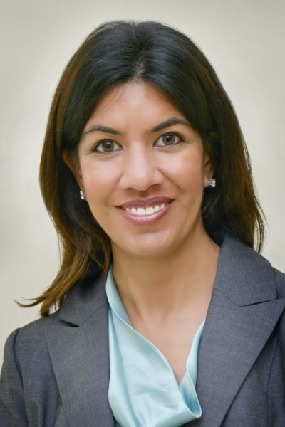 Pediatric and Adult Sleep Specialist Dr Priya Prashad