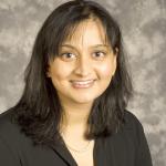 Pediatric Emergency Medicine Dr Niralii Patel