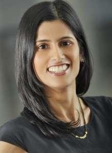 Dermatologist Sejal K. Shah, M.D