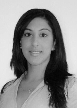 Plastic and Reconstructive surgeon Priti Patel, MD