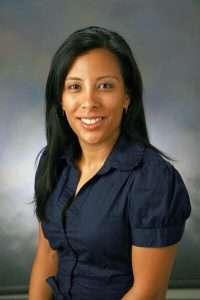 Regenerative Medicine Dr. Marisol Arcila Moon