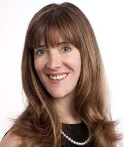Dr Wendy Hurst, GYN