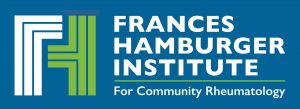 Frances Hamburger Institute