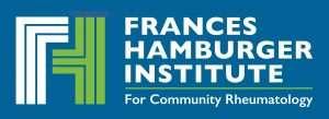 Frances Hamburger Institute