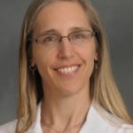 Dr Susan Walker headshot
