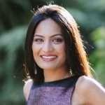 Prianca Naik, MD headshot